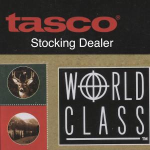 Tasco #1