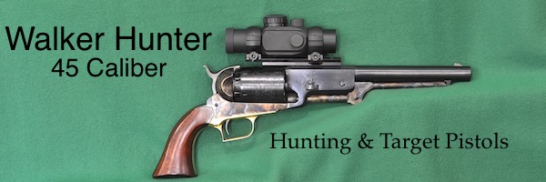 the muzzleloader shop, ltd  | Get the most